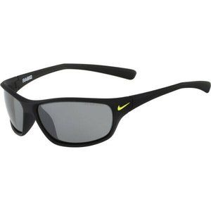 NEW With dust bag NIKE SUNGLASSES NEW EV0603-007 6